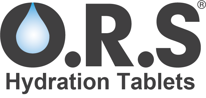 ORSロゴ
