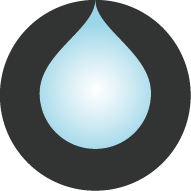 水分補給計算アプリロゴ